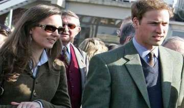william and kate tv film being shot in romania -...