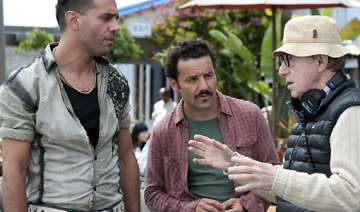woody allen s next titled magic in the moonlight...