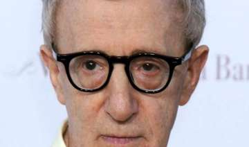 actor woody allen back on screen after 8 years -...