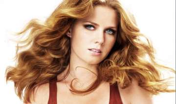 would love to do man of steel sequel amy adams -...