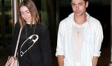 zac efron lily collins spark patch up rumours -...