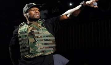 50 cent in car accident released from hospital -...