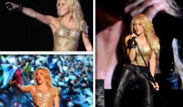 1 50 000 fans turn up for shakira in mexico -...