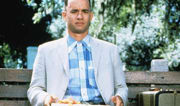 forrest gump to be preserved in us film registry...