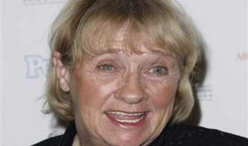 housewives actress kathryn joosten dies at 72 -...