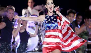 i still believe in love after brand says katy...