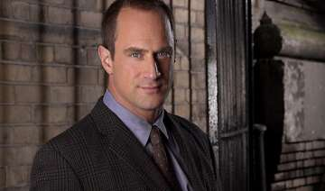law order vet meloni to join true blood cast -...