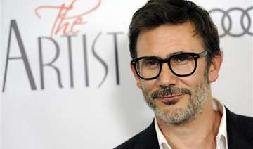 the artist gets six nominations to lead globes -...
