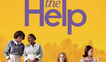 the help leads screen actors honors with 4 nods -...