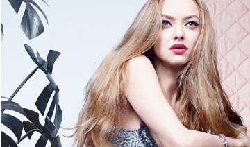 seyfried won t think of work when pregnant -...