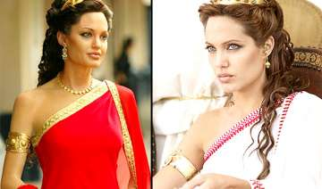 will angelina jolie retire after playing...