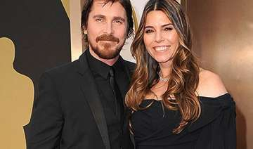christian bale expecting second child - India TV