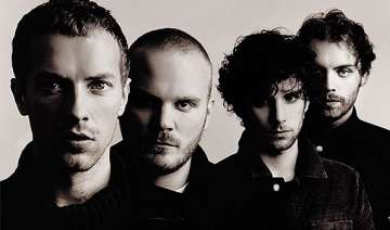 coldplay invite australian fans to join video...