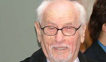 good the bad and the ugly star eli wallach dies -...