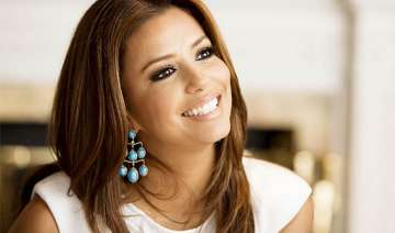 eva longoria wants a baby but not on her own -...