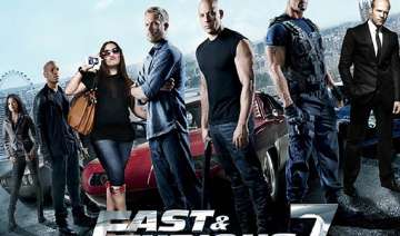 fast furious 7 will be most significant says...