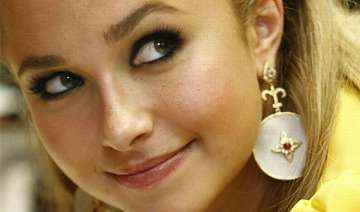 hayden panettiere s pregnancy planned says dad -...