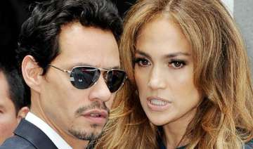 jennifer lopez and marc anthony s divorce comes...