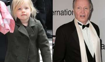 jon voight praises granddaughter s debut...