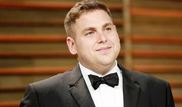 jonah hill apologises for grotesque homophobic...