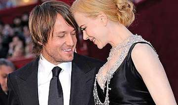 keith urban feels blessed to have nicole kidman -...