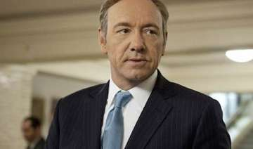 kevin spacey to play winston churchill in film -...