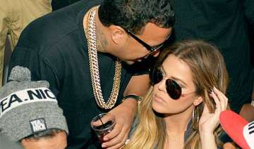 french montana gifts 29 000 pound car to khlo...