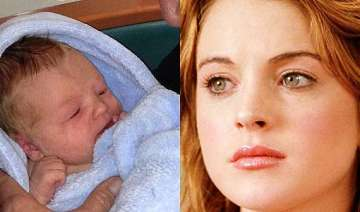 lindsay lohan s brother recovering after high...
