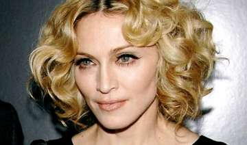 raped at gun point madonna reveals the details -...