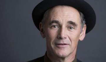 mark rylance wins oscar for best supporting actor...