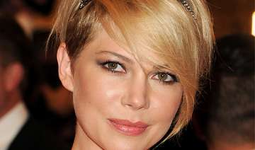 michelle williams likely to move back to los...