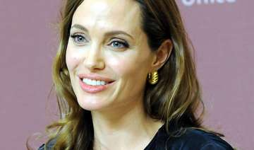 30 million pounds for angelina s autobiography -...