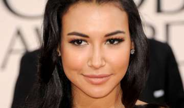naya rivera makes directorial debut - India TV