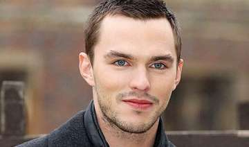 nicholas hoult joins kill your friends - India TV