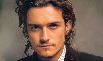 orlando bloom buys 4.8 mn apartment - India TV