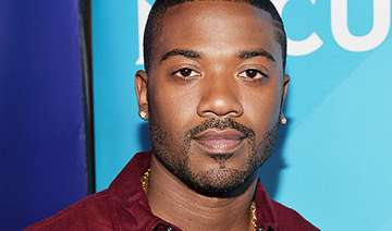 ray j arrested after spat released - India TV