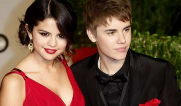 selena gomez to reconcile with justin bieber -...