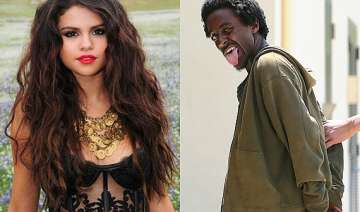 selena gomez s stalker ordered to seek treatment...