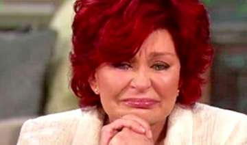 sharon osbourne regrets weight loss surgery -...