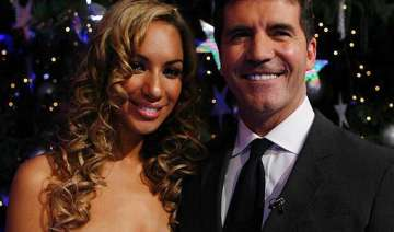 cowell was supportive of record label move says...