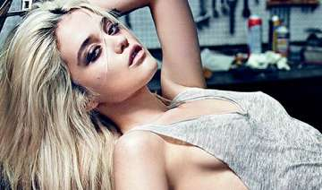 sky ferreira exhausted of online abuse campaign -...