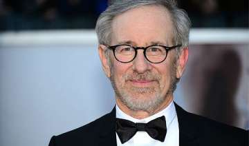 spielberg to direct west side story remake -...