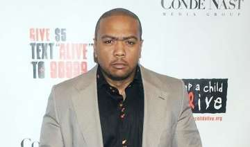 timbaland sued for 500 000 for cancelling shows -...
