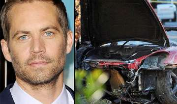 paul walker s death actual reason behind accident...