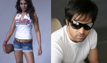 bipasha says emraan and i will make a perfect...