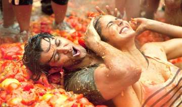 hrithik kat love song toned down on screen -...