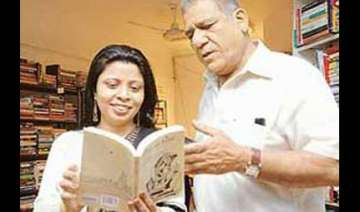 om puri pained by media sensationalism over...