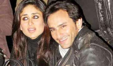 kareena refuses to talk about her kisses in...