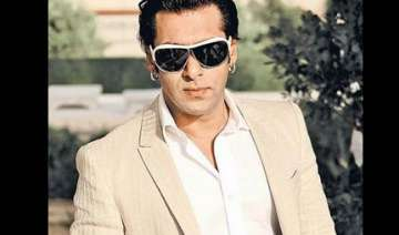salman turns to blogging as birthday gift for...