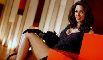 10 hottest pictures of birthday girl mallika...